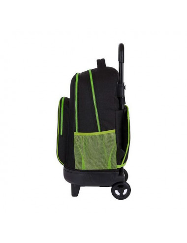 Perfume Hombre Wild Forest...