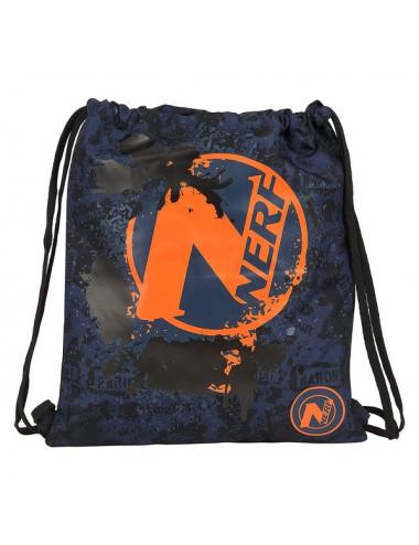 Men's Perfume Burberry EDT...